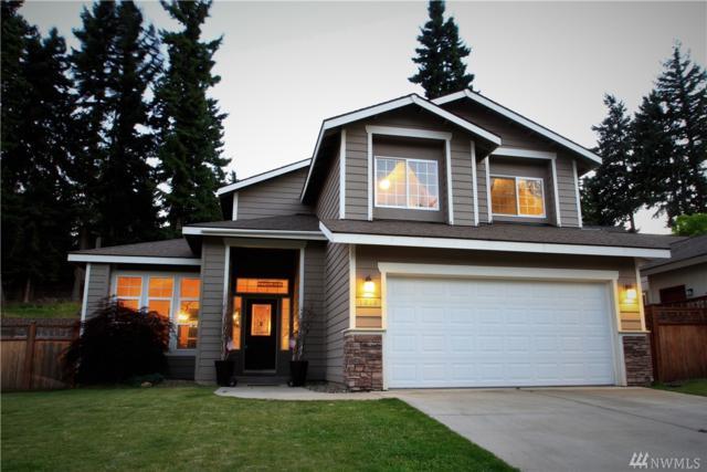 1018 Denny Ave, Cle Elum, WA 98922 (#1163081) :: Ben Kinney Real Estate Team