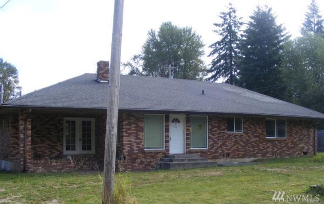 675 State Rt 7, Morton, WA 98356 (#1163360) :: Ben Kinney Real Estate Team