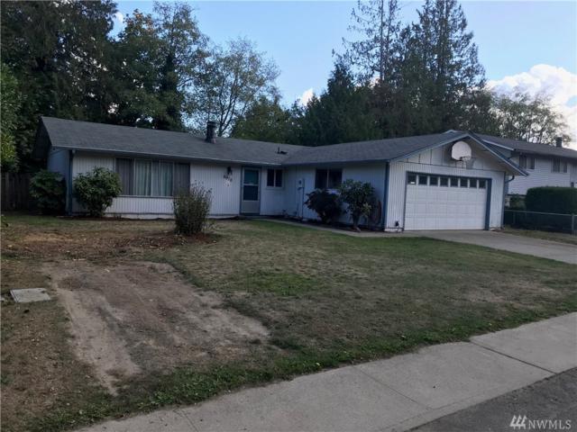 6970 Corfu Blvd NE, Bremerton, WA 98311 (#1163680) :: Ben Kinney Real Estate Team