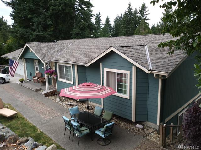 6907 174th St SW, Edmonds, WA 98026 (#1164149) :: The Snow Group at Keller Williams Downtown Seattle