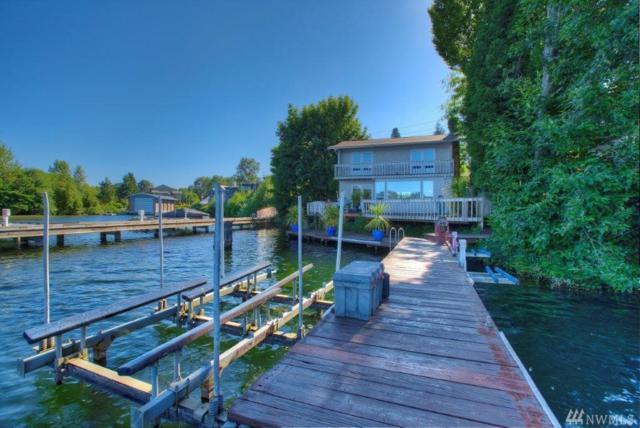 3901 Lake Washington Blvd N, Renton, WA 98056 (#1164795) :: Keller Williams Realty Greater Seattle