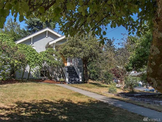 9099 7th Ave NW, Seattle, WA 98117 (#1164838) :: Beach & Blvd Real Estate Group