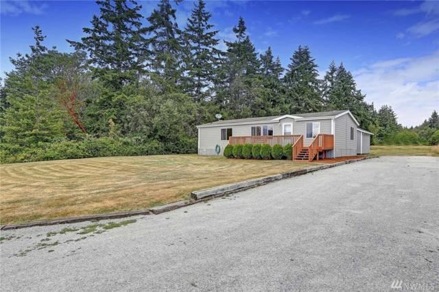 179 Kowntee St, Camano Island, WA 98282 (#1164958) :: Ben Kinney Real Estate Team