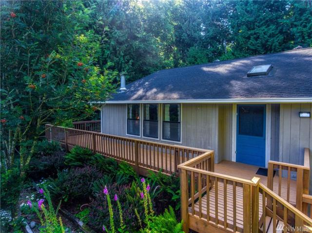 4848 Sharpe Rd, Anacortes, WA 98221 (#1165137) :: The Craig McKenzie Team