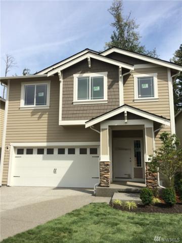 12223 55th Dr SE #11, Snohomish, WA 98296 (#1165969) :: Pickett Street Properties