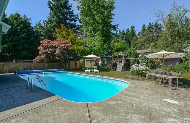 15209 Wallingford Ave N, Shoreline, WA 98133 (#1166199) :: The Snow Group at Keller Williams Downtown Seattle