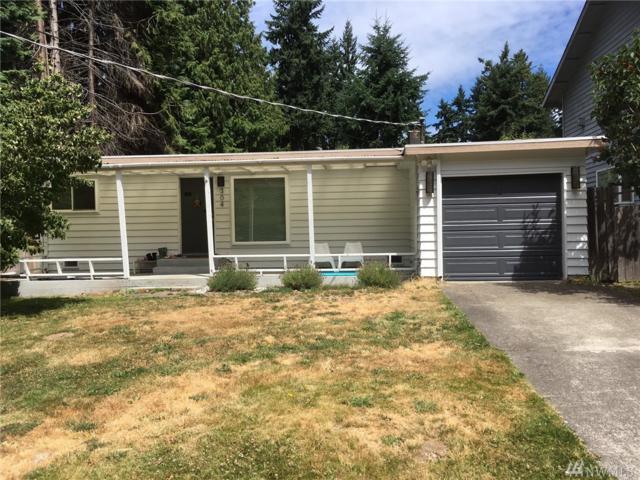 304 NE 152nd St, Shoreline, WA 98155 (#1166306) :: Keller Williams Realty Greater Seattle