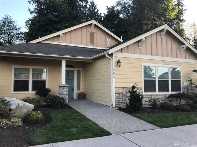 4222 Sycamore Ct, Mount Vernon, WA 98274 (#1166633) :: Ben Kinney Real Estate Team