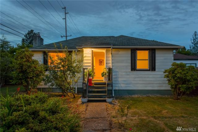 9256 NW 2nd Ave, Seattle, WA 98117 (#1166697) :: Beach & Blvd Real Estate Group