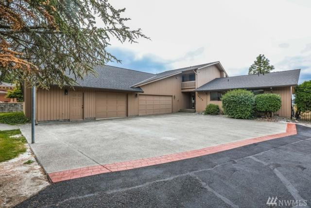 18505 Normandy Terr SW, Normandy Park, WA 98166 (#1166940) :: Homes on the Sound