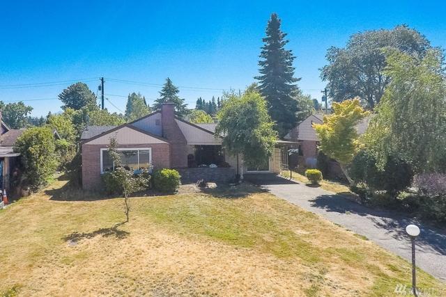 721 Colby Ave, Everett, WA 98201 (#1168255) :: Ben Kinney Real Estate Team