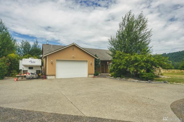 393--38 Ceres Hill Rd, Chehalis, WA 98532 (#1168461) :: Ben Kinney Real Estate Team