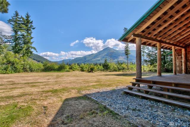 32690 South Skagit Hwy, Sedro Woolley, WA 98284 (#1169279) :: Ben Kinney Real Estate Team