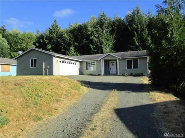 481 SE Alpine Ave, Shelton, WA 98584 (#1169451) :: Ben Kinney Real Estate Team