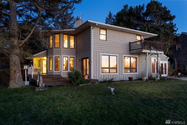 1375 Chatham Lane, Oak Harbor, WA 98277 (#1169461) :: Homes on the Sound