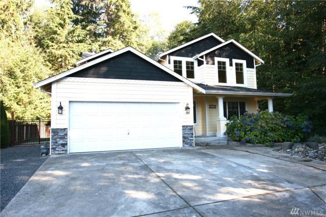 8528 176 Place NE, Arlington, WA 98223 (#1169599) :: Ben Kinney Real Estate Team