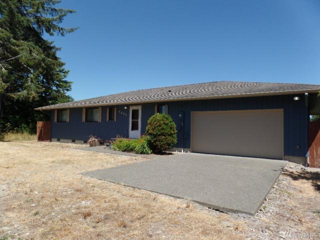 4694 State Route 109, Moclips, WA 98562 (#1171355) :: Ben Kinney Real Estate Team