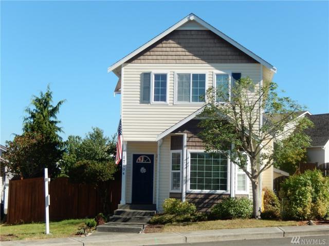 17604 110th St Ct E, Bonney Lake, WA 98391 (#1171547) :: Ben Kinney Real Estate Team