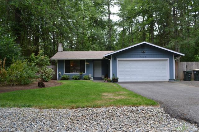 7548 Sisken Dr SE, Lacey, WA 98513 (#1171854) :: Ben Kinney Real Estate Team