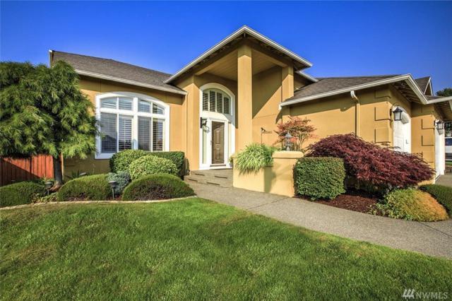 18113 98th St E, Bonney Lake, WA 98391 (#1172053) :: Ben Kinney Real Estate Team