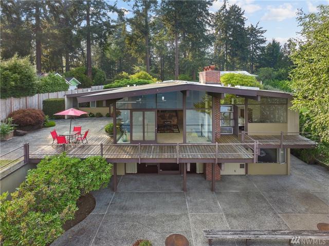 12825 Avenue Dubois SW, Lakewood, WA 98498 (#1172457) :: Ben Kinney Real Estate Team