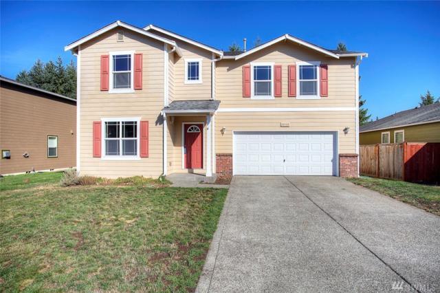 20733 E 197th Ave E, Orting, WA 98360 (#1172588) :: Ben Kinney Real Estate Team