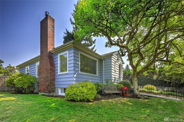 2737 Sunset Dr W, University Place, WA 98466 (#1172607) :: Keller Williams - Shook Home Group