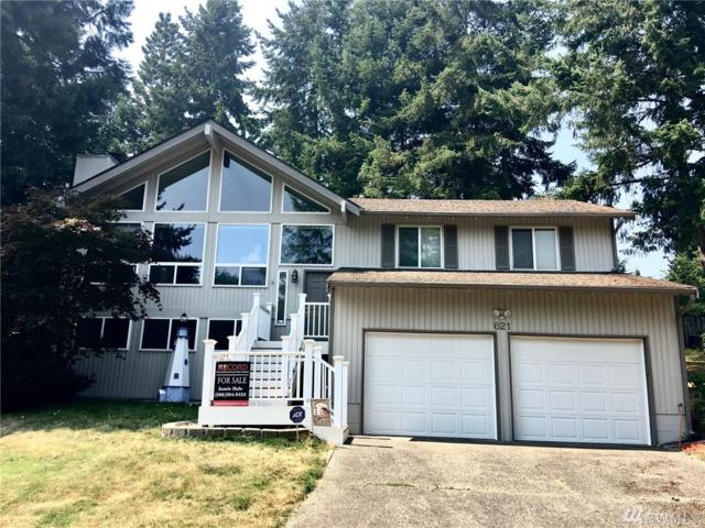 621 SW 320th Place, Federal Way, WA 98023 (#1173093) :: The Robert Ott Group