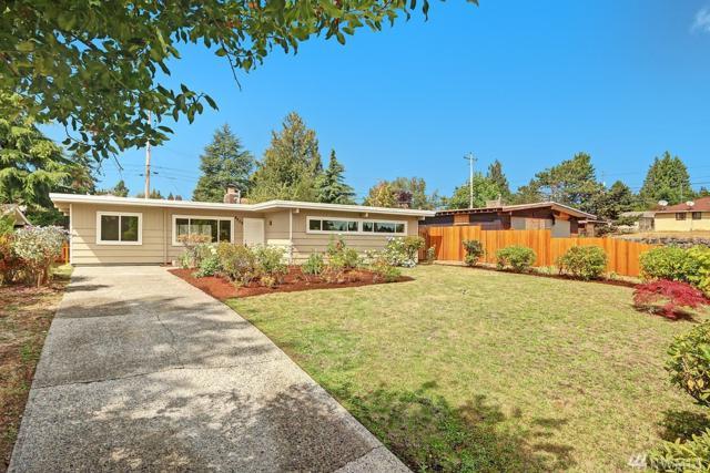 9209 29th Ave SW, Seattle, WA 98126 (#1173907) :: Ben Kinney Real Estate Team
