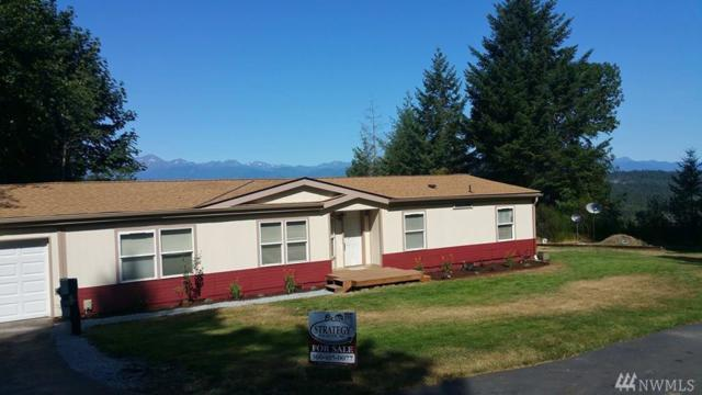 1601 NE Bear Ridge Rd, Belfair, WA 98528 (#1174077) :: Better Homes and Gardens Real Estate McKenzie Group