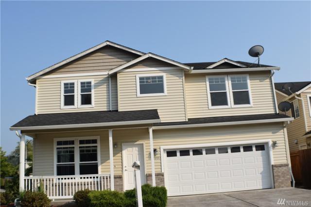 1851 Island Dr, Longview, WA 98632 (#1174234) :: Ben Kinney Real Estate Team