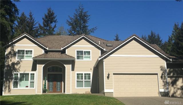 8313 Landing Lane SE, Port Orchard, WA 98367 (#1174327) :: Ben Kinney Real Estate Team