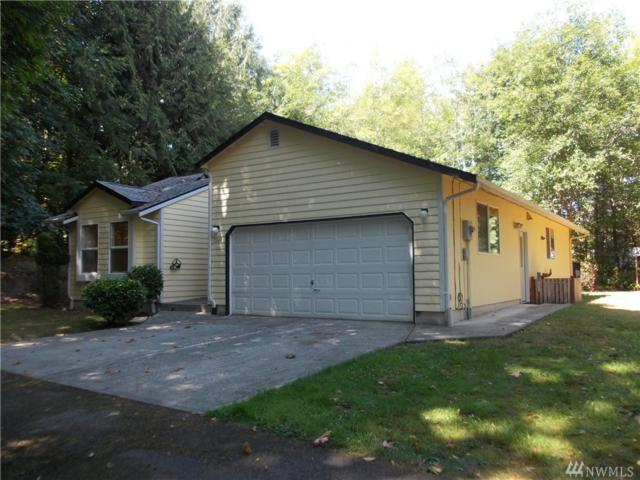 7249 Gallagher Cove Rd NW, Olympia, WA 98502 (#1174357) :: Northwest Home Team Realty, LLC