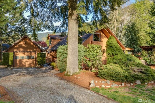 7504 434th Ave SE, Snoqualmie, WA 98065 (#1174741) :: Keller Williams - Shook Home Group