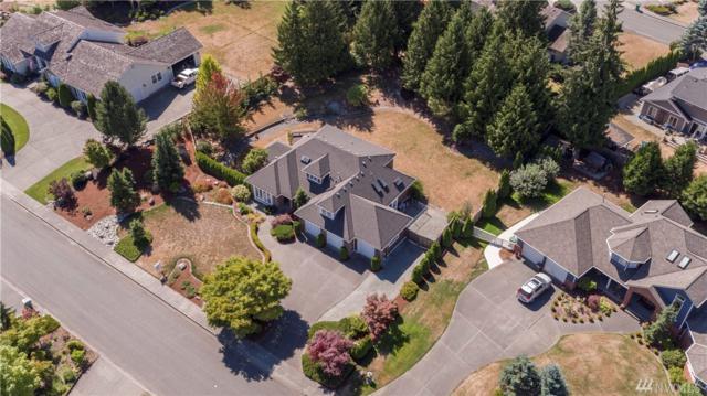227 Lilac Dr, Mount Vernon, WA 98273 (#1174875) :: Ben Kinney Real Estate Team