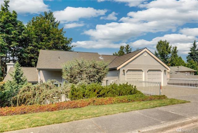 15817 71st Ave NE, Kenmore, WA 98028 (#1175105) :: Ben Kinney Real Estate Team