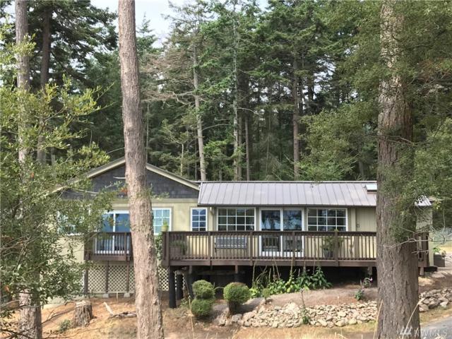 82 Albert St, Orcas Island, WA 98245 (#1175379) :: Ben Kinney Real Estate Team