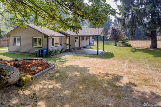 23403 212th Ave SE, Maple Valley, WA 98038 (#1175571) :: Ben Kinney Real Estate Team
