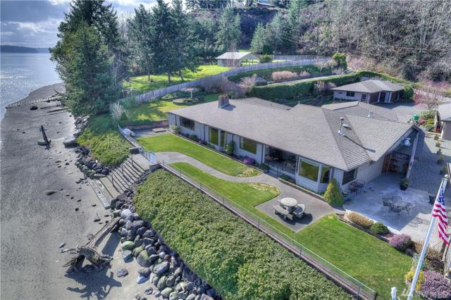 13021 Pt Richmond Beach Drive NW, Gig Harbor, WA 98332 (#1175649) :: Better Homes and Gardens Real Estate McKenzie Group