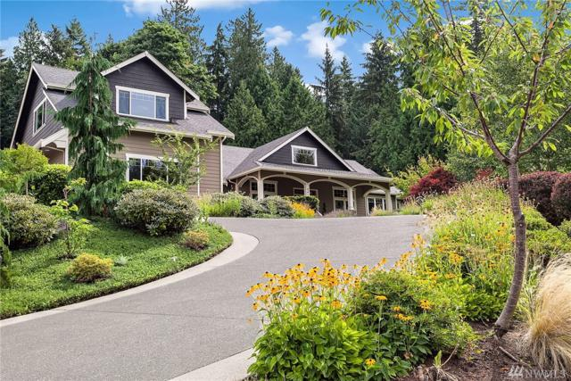 24270 SE 147th Place, Issaquah, WA 98027 (#1175877) :: The Robert Ott Group