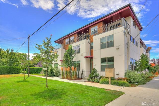 803 S Orcas St, Seattle, WA 98108 (#1175951) :: Alchemy Real Estate
