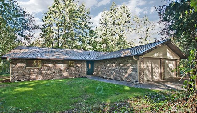 7027 Woodard Bay Rd NE, Olympia, WA 98506 (#1176847) :: Northwest Home Team Realty, LLC