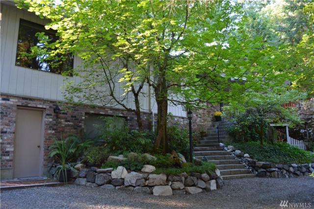 10557 Brownsville Hwy NE, Poulsbo, WA 98370 (#1177042) :: Ben Kinney Real Estate Team