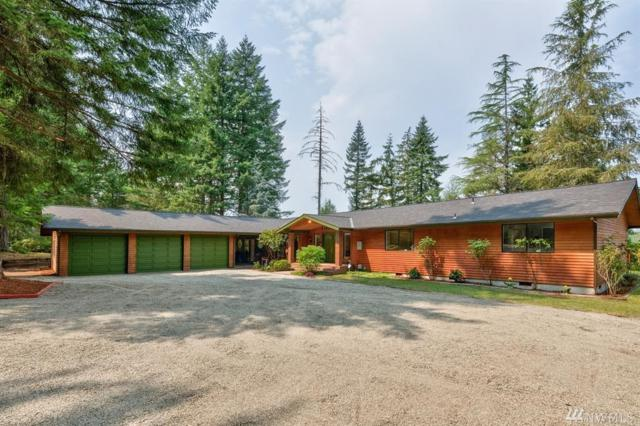 12815 164th Ave KP, Gig Harbor, WA 98329 (#1177180) :: Keller Williams - Shook Home Group