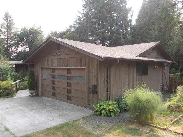 3527 Cain Rd SE, Olympia, WA 98501 (#1177221) :: Northwest Home Team Realty, LLC