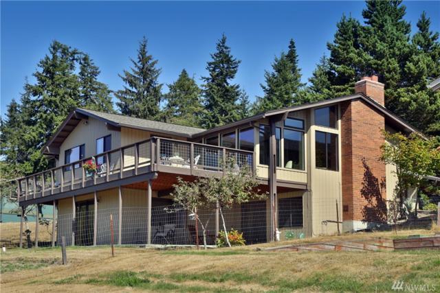 1762 Fircrest Ave, Coupeville, WA 98239 (#1177254) :: Ben Kinney Real Estate Team