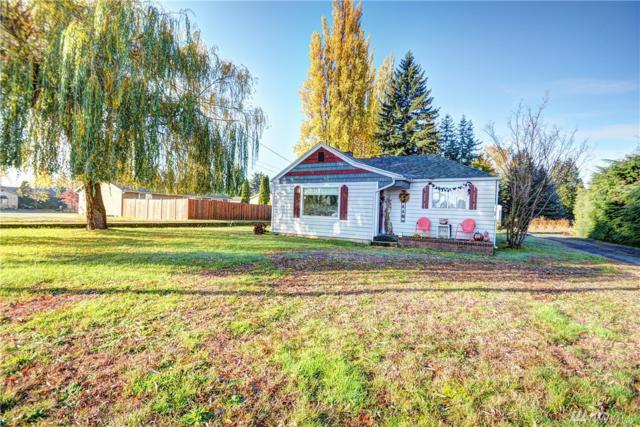 11116 51st Ave NE, Marysville, WA 98271 (#1177302) :: Morris Real Estate Group