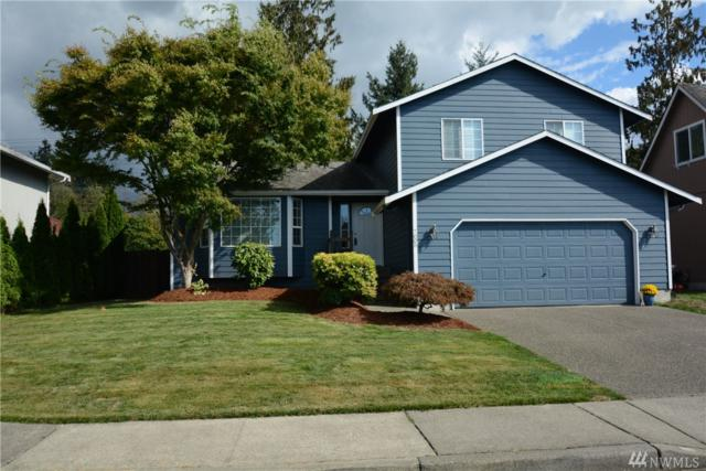 7005 79th Dr NE, Marysville, WA 98270 (#1177305) :: Ben Kinney Real Estate Team