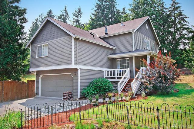 4309 W Lake Sammamish Pkwy, Redmond, WA 98052 (#1177385) :: Alchemy Real Estate