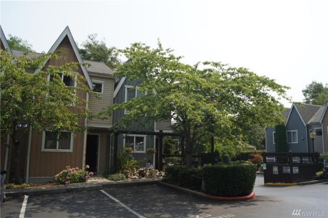 1552 Cherrylane Ave S, Seattle, WA 98144 (#1177418) :: Alchemy Real Estate